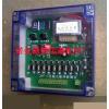 供应塑料壳电磁脉冲阀控制器-优质控制器供应商