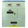 【优秀推荐】组合式过电压保护器 组合式过电压保护器厂家