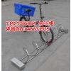 供应武汉洪山区坚固耐用的自行车电动车防盗架招商