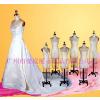供应生产晚礼服板房模特  婚纱模特,裁剪模特