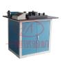 供应GGW-50钢管弯曲强度试验机热卖畅销