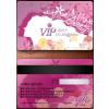 供应长沙制卡公司 长沙制作各类PVC卡VIP卡公司