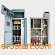【质量好】电量变送器 电量变送器厂家 电量变送器供应商