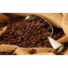 供应咖啡/开心果/进口休闲食品从国外进口报关手续