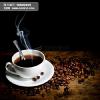 供应进口咖啡/巧克力/开心果休闲食品报关代理