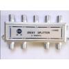 供应数字电视器材,03型号分配器,闭路电视配件