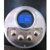 供应电动执行机构控制器