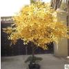 供应仿真许愿树新年许愿树春节许愿树许愿树常青藤