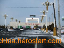 供应广州到哈萨克斯坦陆路运输
