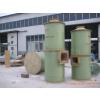 供应 BCT型系列玻璃钢脱硫除尘器