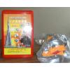 供应消防器材火灾逃生防毒防烟面具面罩过滤式自救呼吸器面具面罩