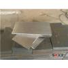 供应防爆斜铁,优质铝青铜斜角铁块,多种规格供选