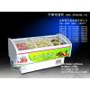 供应 保鲜柜 蔬菜保鲜柜 蔬菜保鲜柜提高效率保障效益的经营思路