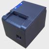 供应莹浦通WP-T980热敏打印机