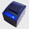 供应莹浦通WP-T810热敏打印机