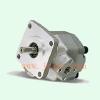 供应新鸿齿轮泵HGP-2A-F6R
