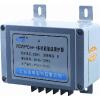 供应eleconHPD2000谐波保护器