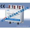 供应eleconHPD99-3谐波保护器