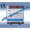 供应PCM99-1谐波保护器