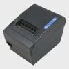 供应莹浦通WP-T800带切刀热敏小票打印机
