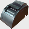 供应莹浦通WP-T620 58mm 热敏打印机