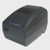 供应莹浦通WP-300 黑票定位 带自动切刀针式打印机