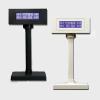 供应莹浦通WD-304 LCD客显器 中文客户显示屏