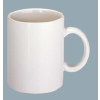 供应郑州神奇变色杯项目马克杯内彩杯你边彩杯全彩杯夜光杯批发