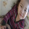 供应2013秋装新款 儿童手工毛衣 秋款童装针织衫 女童打底毛衣 潮