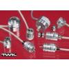 供应德国TWK编码器