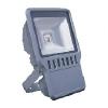 清远LED投光灯供应feflaewafe