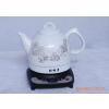 供应西安热水壶  西安电陶瓷热水壶  西安礼品热水壶