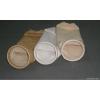 供应贵州嘉腾厂家专业生产除尘滤袋优质产品