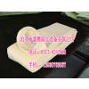 供应江西厂家专业生产PPS除尘器布袋优质产品