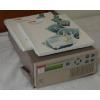 供应平价热销吉时利2304A 出售KEITHLEY2304A程控电源