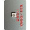 供应WS2812  WS2812B 幻彩内封型驱动IC 全彩灯珠  WS2811内置IC