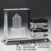 供应广州有没有定做水晶内雕画的厂家,水晶内雕画报价,专业激光内雕图片