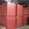 建筑模板厂商推荐 凭祥建筑模板