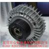 供应深圳磁粉离合器 宝安磁粉刹车器 沙井磁粉制动器