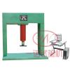 供应微机控制井盖压力试验机最畅销生产商
