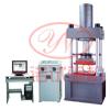 供应钢管抗压强度试验机厂家,水管压力试验机特价