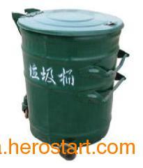 2013新款垃圾桶 各式垃圾桶大全~[图片进入]供应唐山