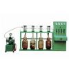 供应液化气钢瓶水压测试机