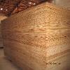湖南胶合板,新款建筑模板汇佳竹木制品供应