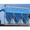 供应安徽嘉腾专业生产DDF大型袋式反吹除尘器,优质产品