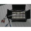 供应LED36颗54颗72颗三基色会议室演播室灯光正白暖白三基色灯光