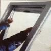 沈阳隐形纱窗定制量尺 沈阳隐形纱窗定制量尺电话feflaewafe