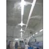 供应特种印刷行业专用加湿器创新技术
