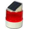 供应斜面高光强太阳能过航空障碍灯塔灯发红光
