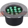 供应批发LED地埋灯,高亮LED地埋灯批发大功率LED地埋灯
